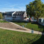 Uferpromenade-Georg-Schmitt-Platz